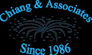 Chiang & Associates